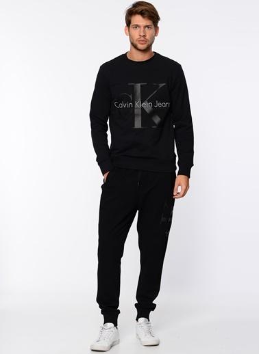 Sweatpant-Calvin Klein